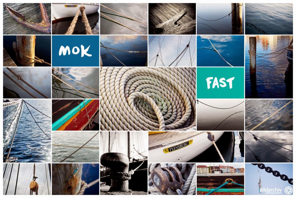 Mok Fast in Flensburg
