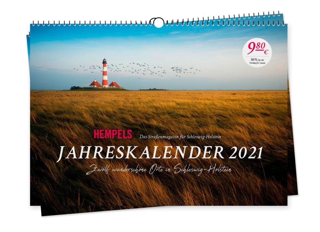 Schleswig-Holstein-Kalender-2021